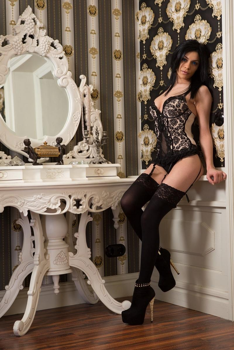 thai massage erotik private escort amsterdam